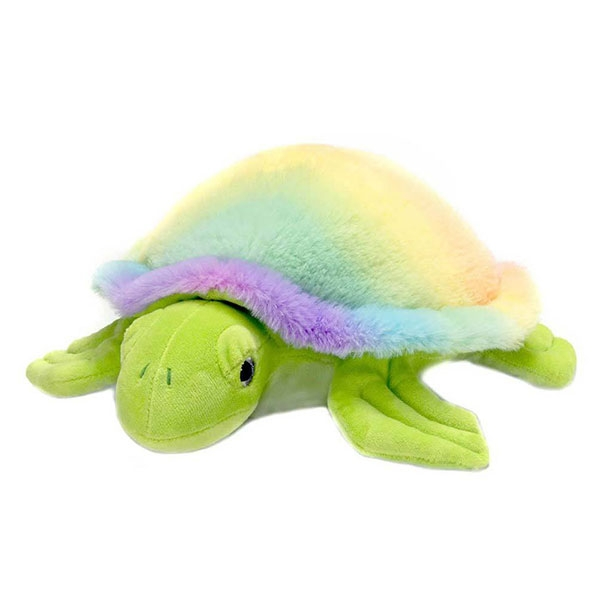 TURTLE SHERBERT PLUSH