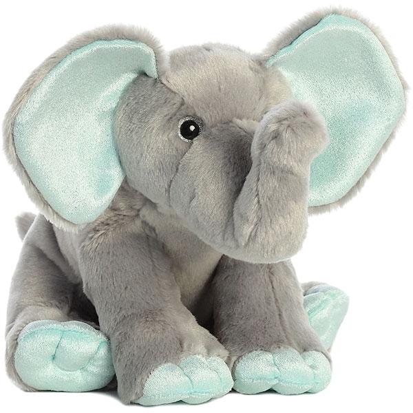 ELEPHANT MINT