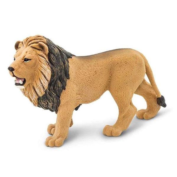 LION REPLICA