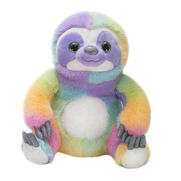 SLOTH SHERBERT PLUSH