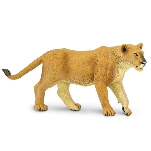LIONESS REPLICA