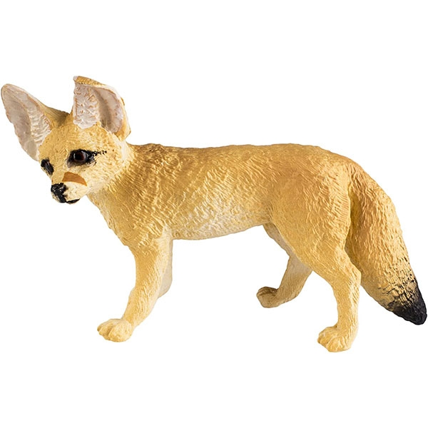 FENNEC FOX REPLICA