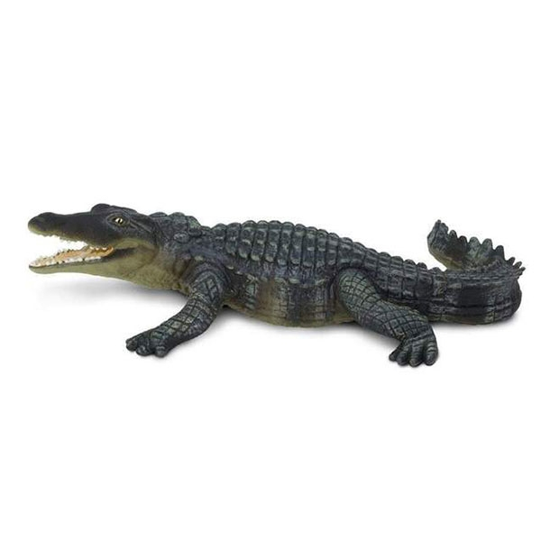 CROCODILE REPLICA